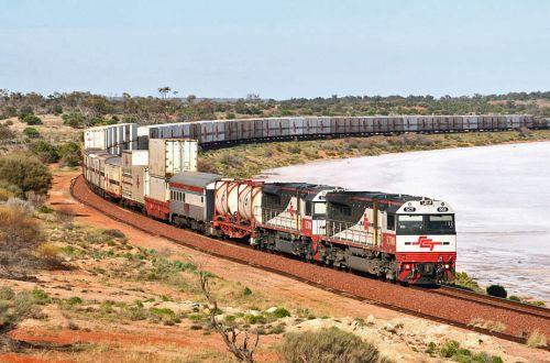 SCT Logistics to launch Melbourne – Brisbane services