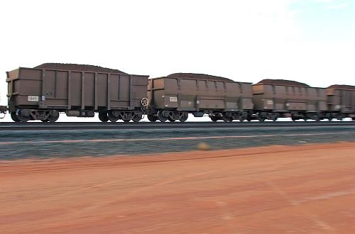 Aurizon strengthens Pilbara port and rail deal | International