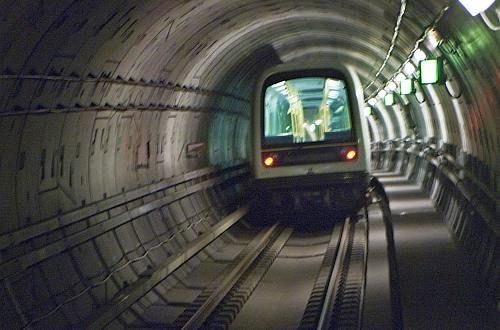Copenhagen awards contracts for Sudhavn metro extension