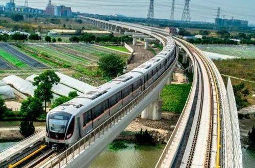 """Résultat de recherche d'images pour """"métro,Shanghai, Chine"""""""