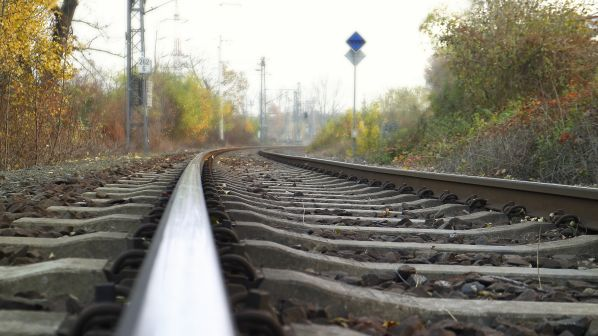 Heat treatment: finding the recipe for improved rail performance |  International Railway Journal