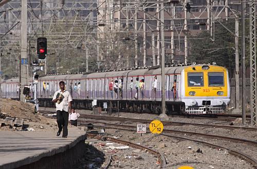 www.railjournal.com