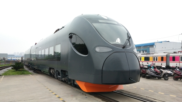 "{""rendered"":""Leo Express CRRC EMUs""}"