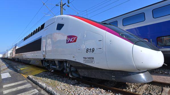 Railcar Logistics