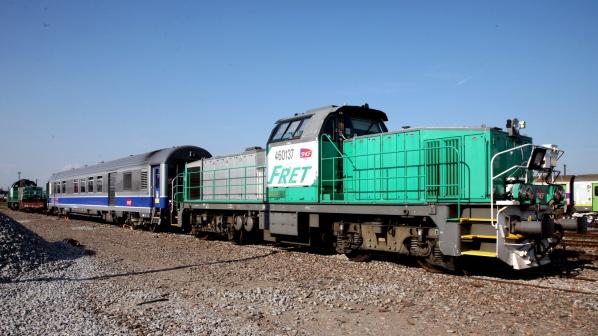 "{""rendered"":""SNCF autonomous freight train test 3""}"