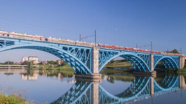 Slovenia secures EU funding for Maribor - Šentilj upgrade