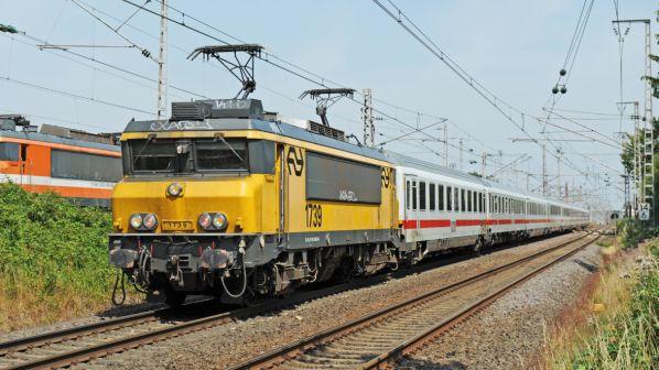 Another record summer for Dutch cross-border passenger traffic