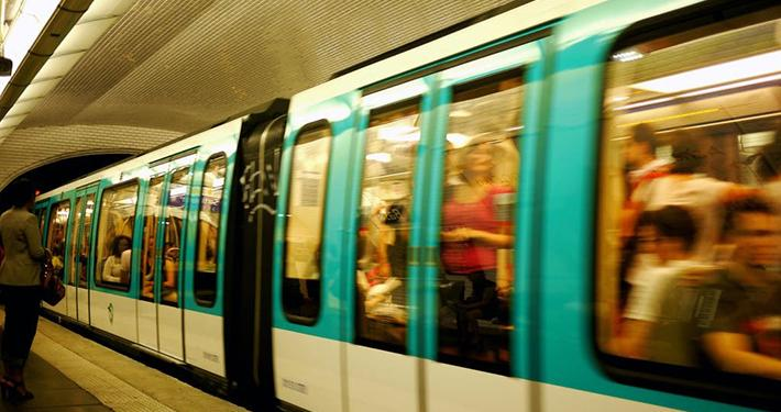 UITP calls for EU support for urban operators as restrictions ease - International Railway Journal