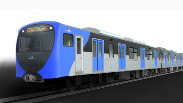 Philippines awards contract for Malolos - Clark project - International Railway Journal