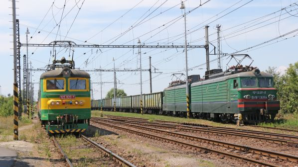 Austrian government will not support broad gauge line - International Railway Journal